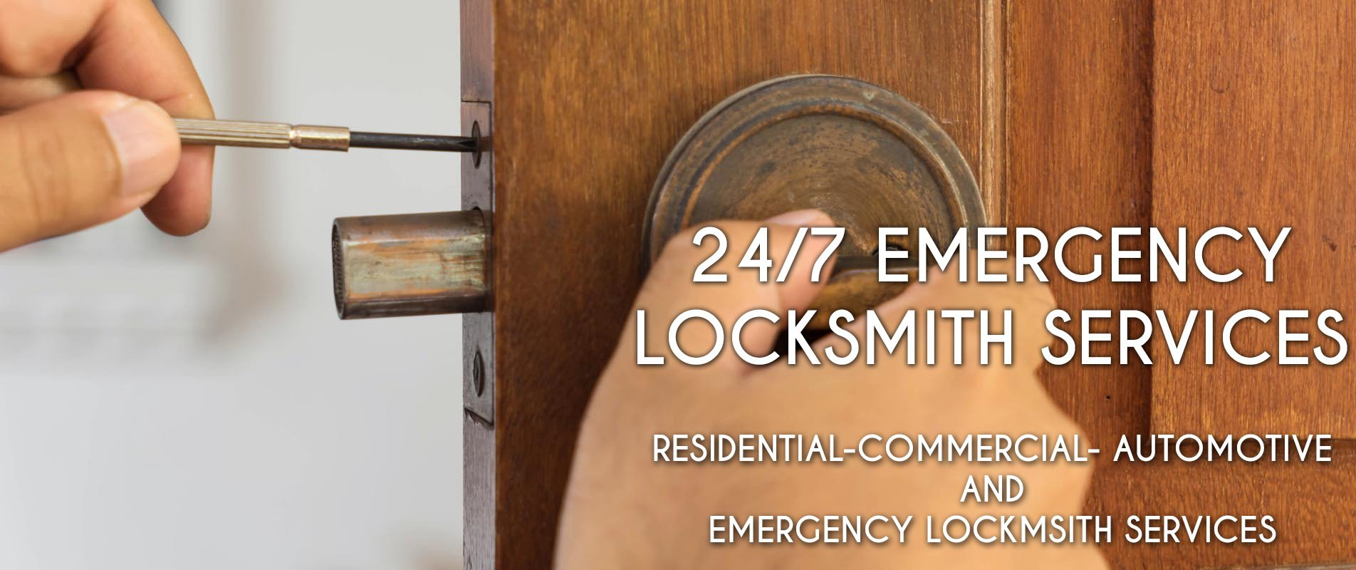 Groveport OH Locksmith Store Groveport, OH 614-363-1829